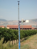 weatherstation2
