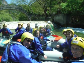 rafting24