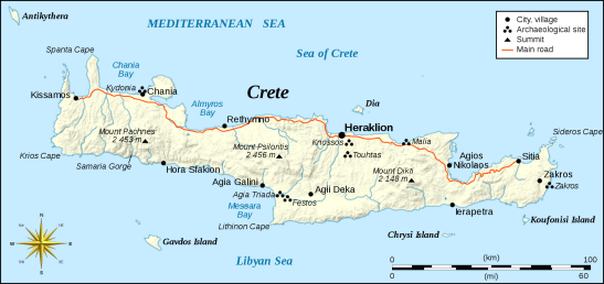 crete_integrated_map